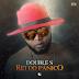 Double S - Rei do Panico (MixTape Completa 2016) [Download]