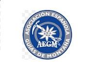 asociación-española-de-guías-de-montaña