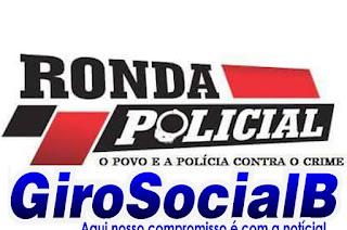 Jovens e 15 e 20 anos são assassinados  na zona rural da Pedra no agreste do estado.