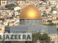 Siarkan Kabar Dari Al Aqsha, PM ISrael Bersumpah Tutup Al Jazeera