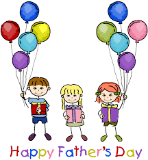 father's day images wallpapers photos, photos of father's day, wallpapers of father's day, images of father's day.