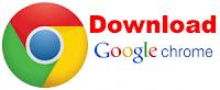 Como instalar o Chrome