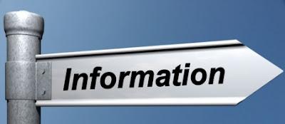 Pengertian Simpulan, Informasi, Tuturan Langsung dan Tuturan Tidak Langsung
