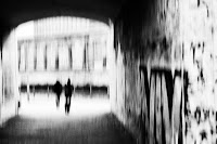 http://fineartfotografie.blogspot.de/2016/09/street-photography-together.html