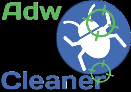 AdwCleaner 6.043 Final - Ferramenta de Remoção de Adware/barra de ferramentas/PUP/hijacker
