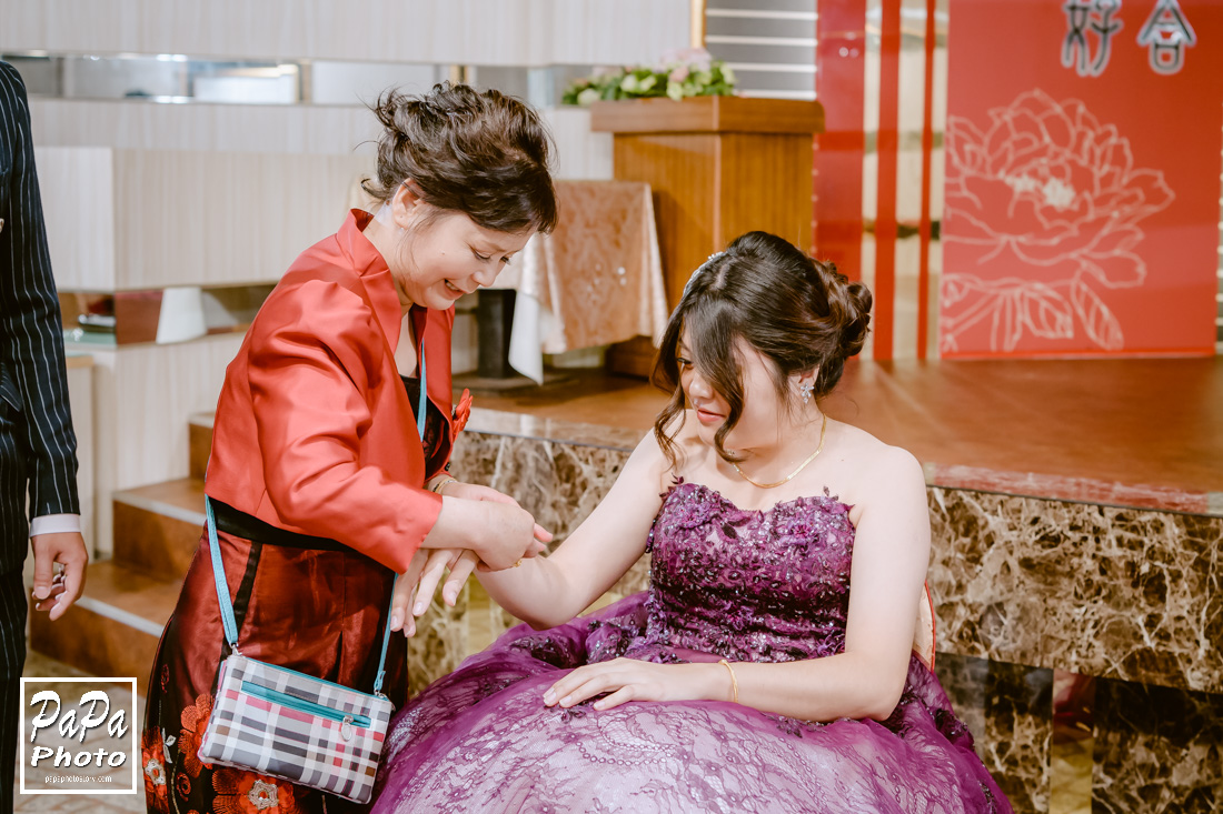 PAPA-PHOTO,婚攝,婚宴,桃群婚攝,類婚紗,桃園龍潭,桃群餐廳