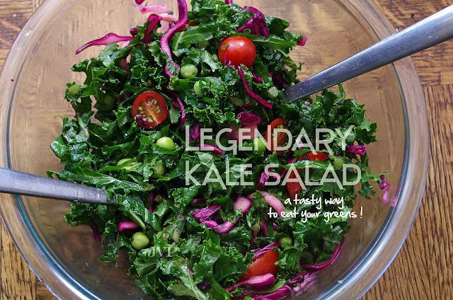 Image source: http://tomatosnob.blogspot.ca/2012/06/my-legendary-kale-salad.html