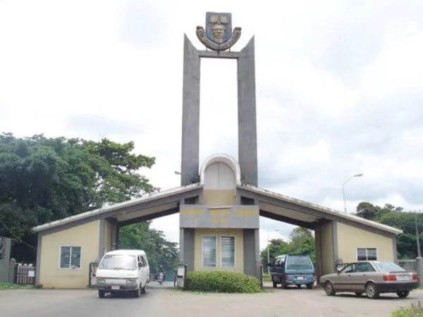 ATBU DISMISSES TWO LECTURERS