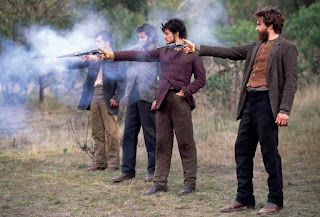 ned kelly-laurence kinlan-philip barantini-orlando bloom-heath ledger