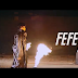 Exclusive Video : Fefe - Copy That (New Music Video)