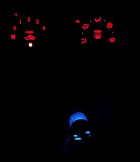 nvigorate Car Essential OilDiffuse 5