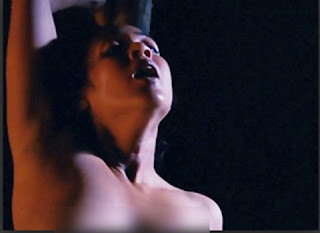 Rii Sen hot in a movie
