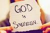 Sovraniteti i Perëndisë në Shpëtimin e Mëkatarëve - Nga J.C. Ryle