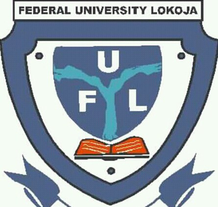 FULOKOJA JUPEB Past Questions and Answers