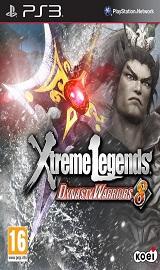 43a47fb96dcf6d6b3bda8f47f5f5b673e665abec - Dynasty.Warriors.8.Xtreme.Legends.PS3-iMARS