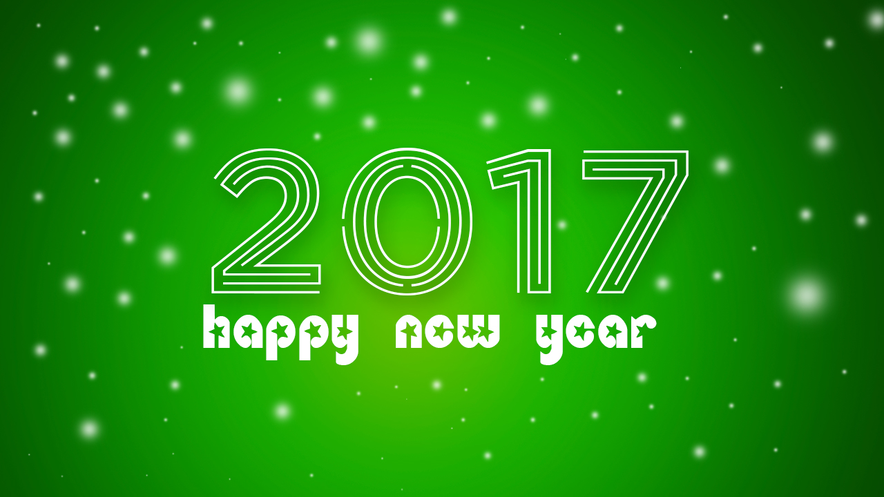 happy-new-year-2017-wallpapers-free-download