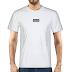 Uranus : Basic Mens T-Shirt