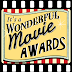 *IT'S A WONDERFUL MOVIE* TV AWARDS - WINNERS REVEALED! (*Including Favorite TV Movie, Mystery, Christmas, and More!)