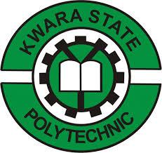 Kwara Poly 2017/2018 New Registration Closing Date & 1st Semester Exam Date