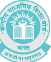 CBSE-10th-result-2018-19-CBSE-Class-10vi-results-declared-परीक्षा-परिणाम