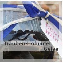http://christinamachtwas.blogspot.de/2012/09/christinas-trauben-holunder-gelee-for.html