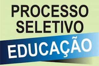 Prefeituras de Cruzeiro do Sul, Manoel Urbano e Sena Madureira lançam editais para processo seletivo para a Educação