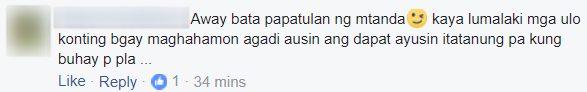 'ANO? SAGOT!' Nagsalita Na Si Robin Padilla Tungkol Sa Away Ni Paul Salas At Daniel Padilla!