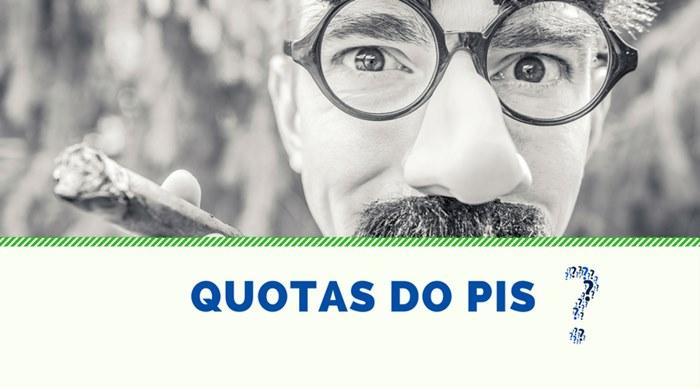 Quem tem direito ao saque das quotas do PIS-PASEP