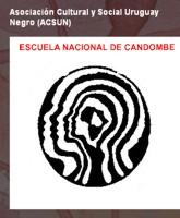 Escuela Nacional de Candombe
