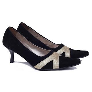 sepatu kerja wanita sintetis,grosir sepatu kerja murah,sepatu kerja formal heels,sepatu heels kerja 5cm,gambar sepatu kantor wanita cantik 2017,grosir sepatu kerja wanita cibaduyut murah,sepatu kerja merk garsel,koleksi sepatu pantofel elegan