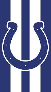 Wallpaper Indianapolis Colts para celular gratis