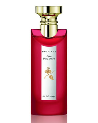 Bvlgari Au the Rouge parfum