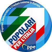 Popolari%2Bper%2Bl%2527Italia.jpg