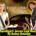 Chandigarh Jawan Lagi - Ranvir Kundu Remix By Dj Rahul Gautam