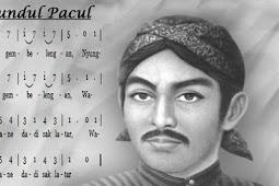 Gundhul Pacul