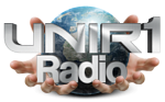 UNIR1 Radio Blogspot