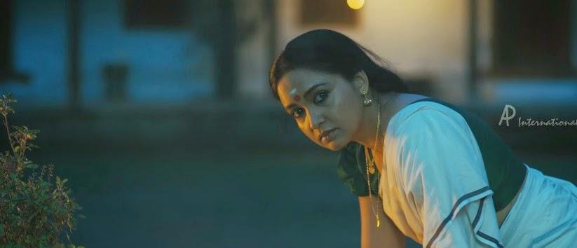 Ammu hot tv serial actress boobs navel doggy - 2 6