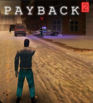 Tải game Payback 2