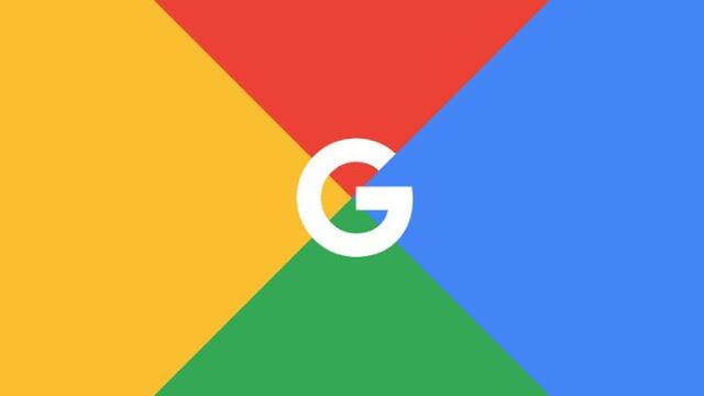 Beberapa Trik Unik Tersembunyi Google