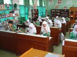 Standar Tenaga Perpustakaan dan Laboratorium Sekolah Dalam Peraturan Menteri