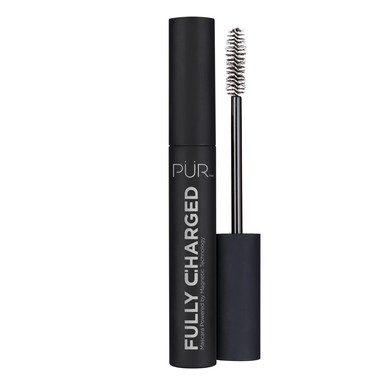 0170b81d92b There is always something with the latest and greatest technology that is  supposed to help make our lashes the longest, and lushest around.