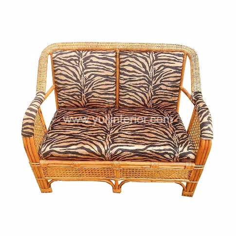 Cane Chairs, Cane Furniture in Port Harcourt, Nigeria