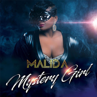 Independent Music Discovery and Downloads - Independent Music MP3s WAVs CDs Posters Merch Concert Tickets - iTunes - Malida - Zouk Music - Mystery Girl