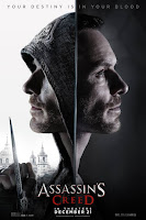 Assassins Creed 2016 Full Hollywood Movie Dubbed In Hindi