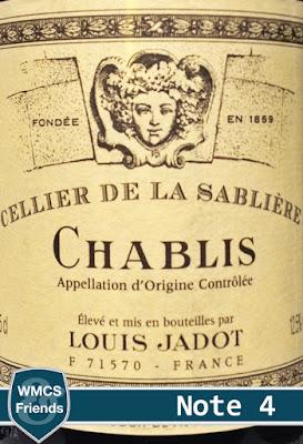 Guter Wein von Kaufland? Test und Bewertung.