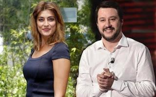 """Matteo Salvini tradito, il leader della Lega rompe il silenzio: """"Ecco la verità..."""""""