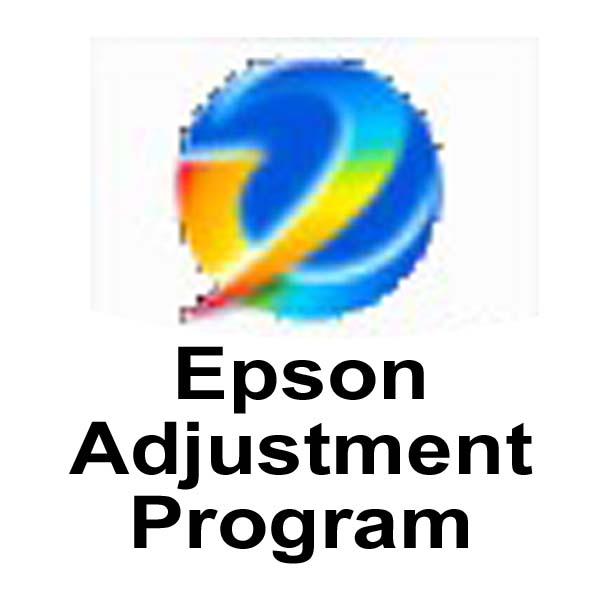 Download special software epson printer l380 head cleaning