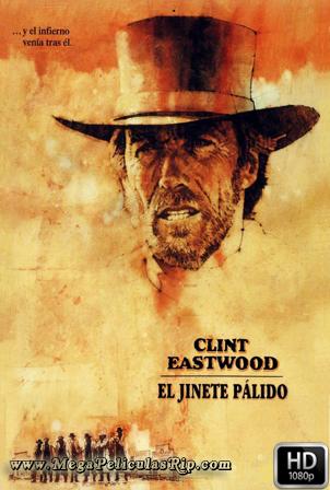 El Jinete Palido [1080p] [Latino-Ingles] [MEGA]
