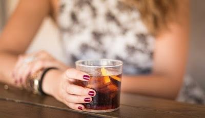 Catat, Diet Soda Menyebabkan Kenaikan Berat Badan!