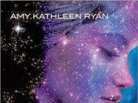 """Resenha: """"Brilho"""" -  Em Busca de Um Novo Mundo - Livro 01 - Amy Kathleen Ryan"""
